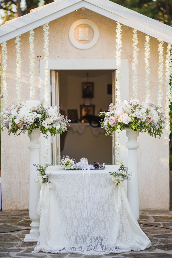 glam-romantic-wedding-the-residence_15