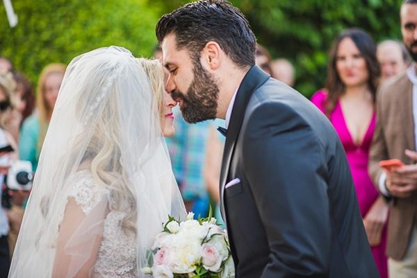 glam-romantic-wedding-the-residence_20