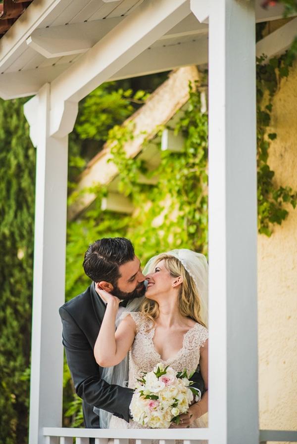glam-romantic-wedding-the-residence_26