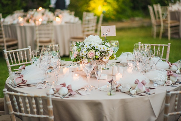 glam-romantic-wedding-the-residence_28