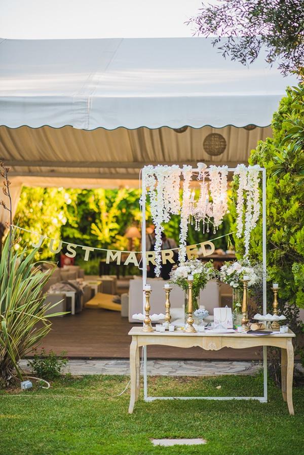 glam-romantic-wedding-the-residence_29