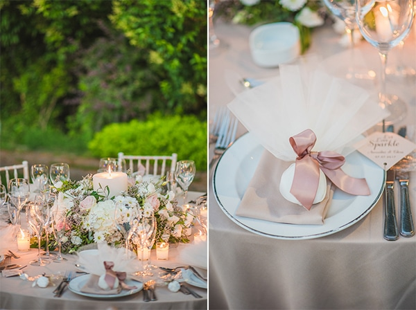 glam-romantic-wedding-the-residence_30