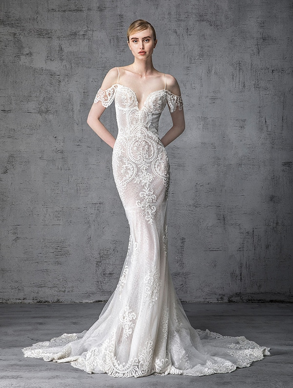 glamorous-timeless-wedding-dresses-spring-collection-2019-victoria-kyriakides_01