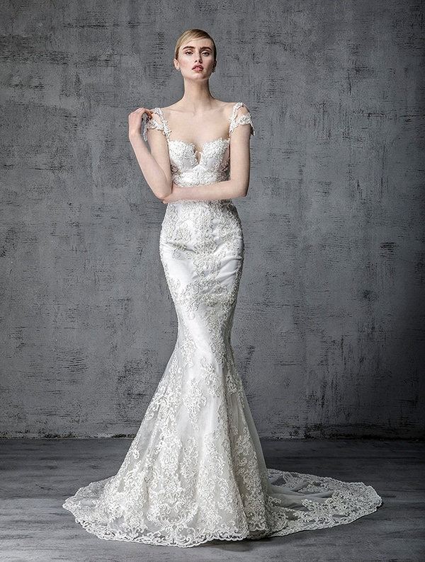glamorous-timeless-wedding-dresses-spring-collection-2019-victoria-kyriakides_02