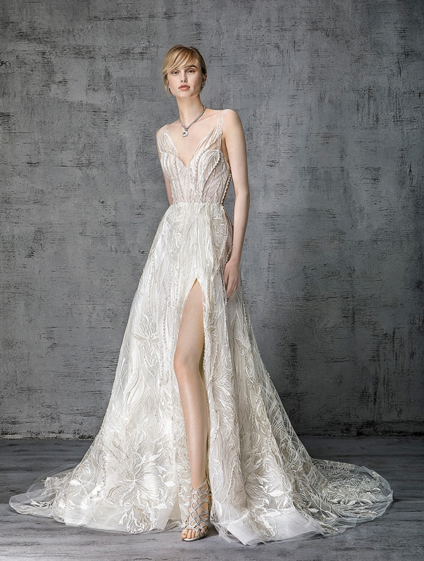 glamorous-timeless-wedding-dresses-spring-collection-2019-victoria-kyriakides_05