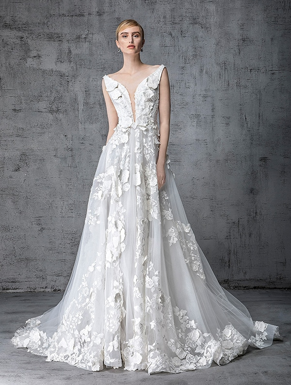 glamorous-timeless-wedding-dresses-spring-collection-2019-victoria-kyriakides_06