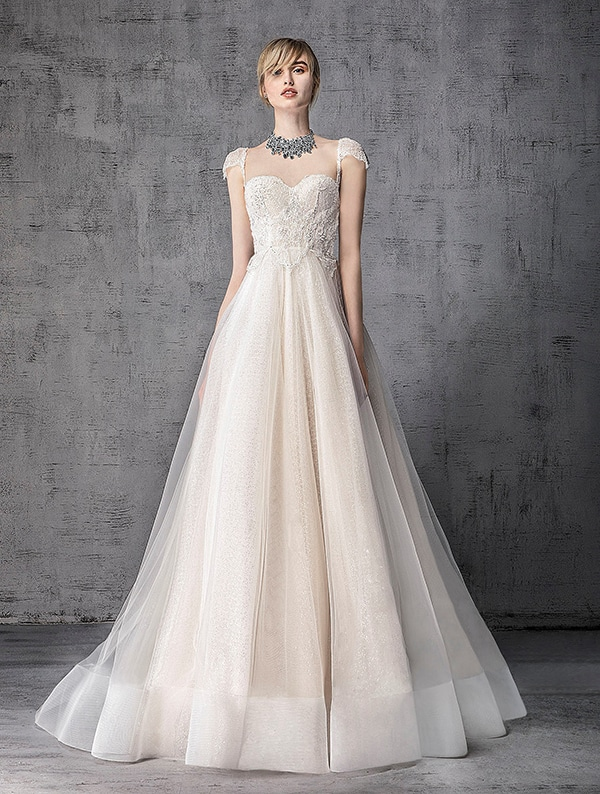 glamorous-timeless-wedding-dresses-spring-collection-2019-victoria-kyriakides_08