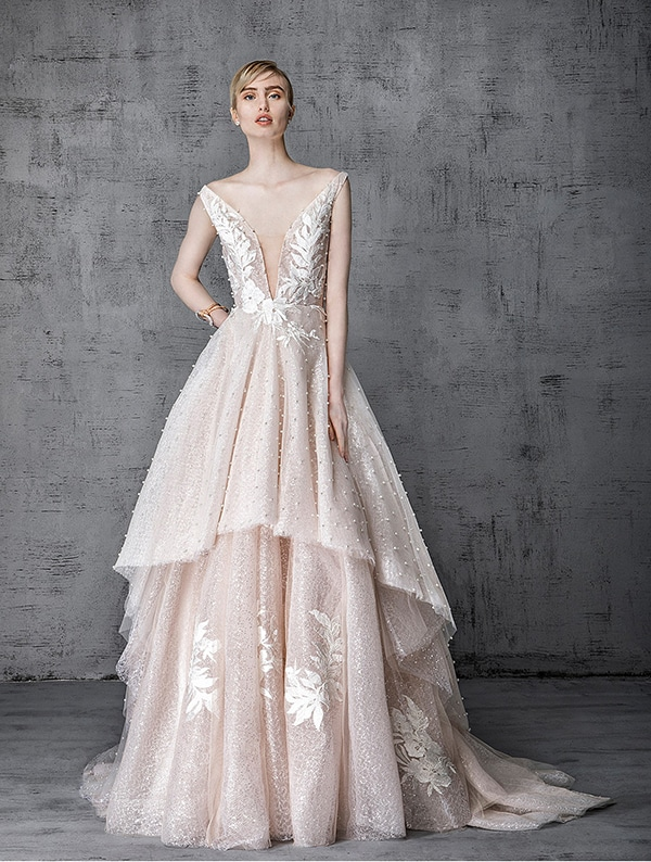 glamorous-timeless-wedding-dresses-spring-collection-2019-victoria-kyriakides_09