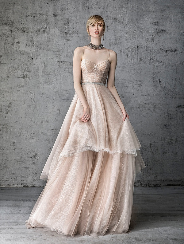 glamorous-timeless-wedding-dresses-spring-collection-2019-victoria-kyriakides_10