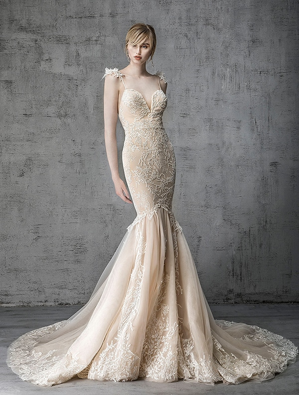 glamorous-timeless-wedding-dresses-spring-collection-2019-victoria-kyriakides_11