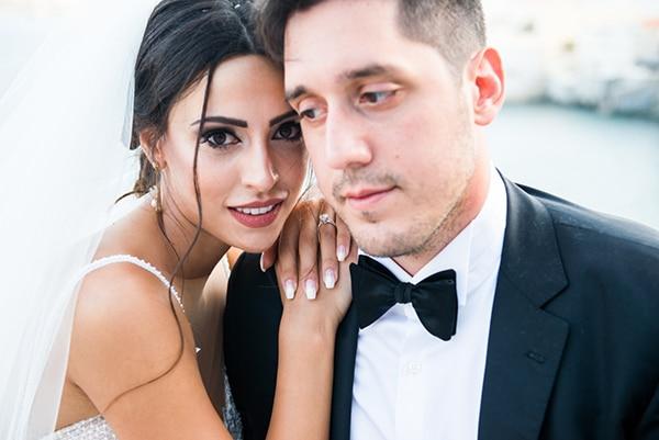 gorgeous-fall-wedding-syros_01