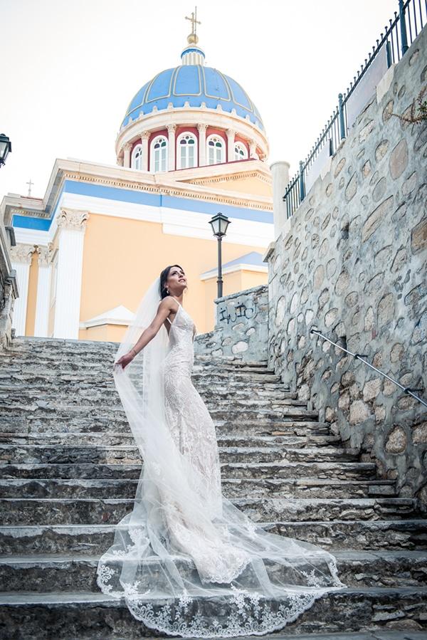 gorgeous-fall-wedding-syros_02