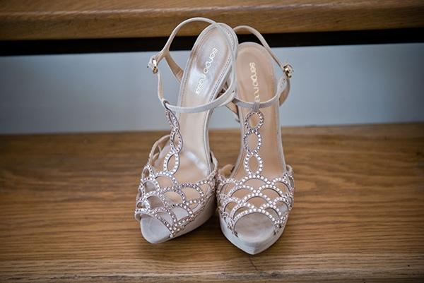 gorgeous-fall-wedding-syros_04