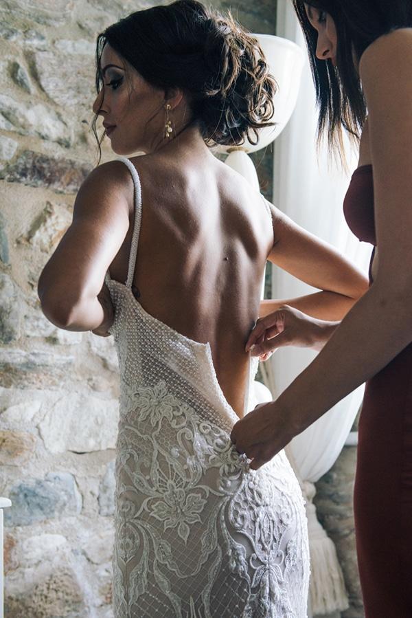 gorgeous-fall-wedding-syros_06