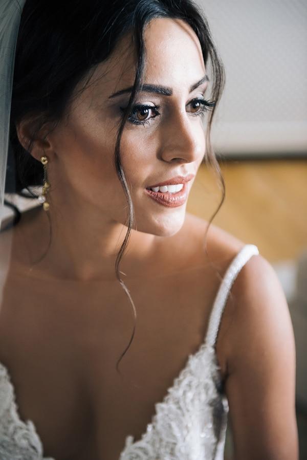 gorgeous-fall-wedding-syros_08