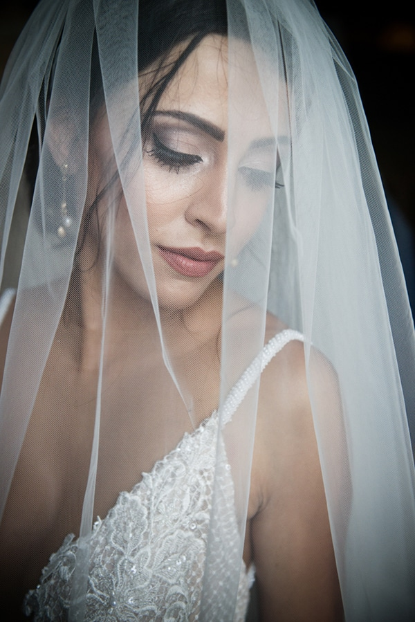 gorgeous-fall-wedding-syros_09x