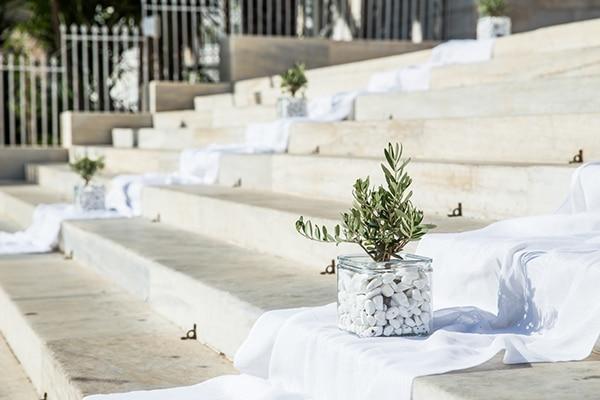 gorgeous-fall-wedding-syros_13