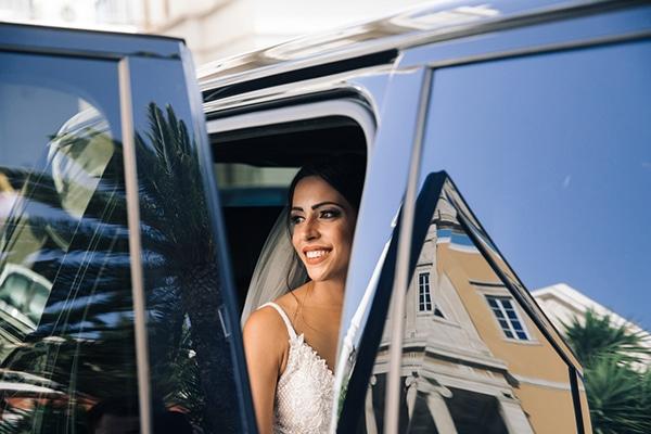 gorgeous-fall-wedding-syros_15