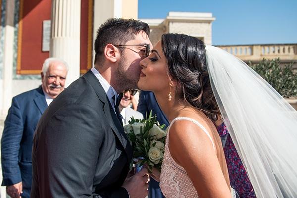 gorgeous-fall-wedding-syros_16