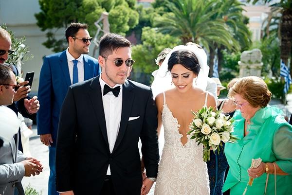 gorgeous-fall-wedding-syros_17