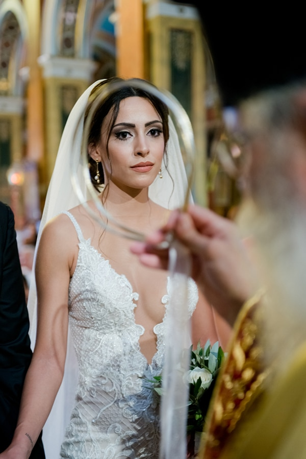 gorgeous-fall-wedding-syros_18