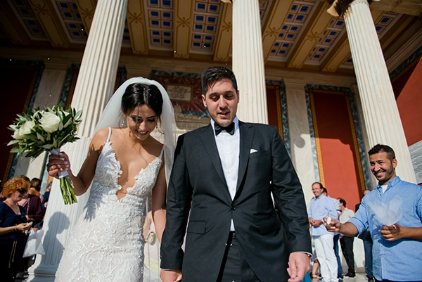 gorgeous-fall-wedding-syros_19