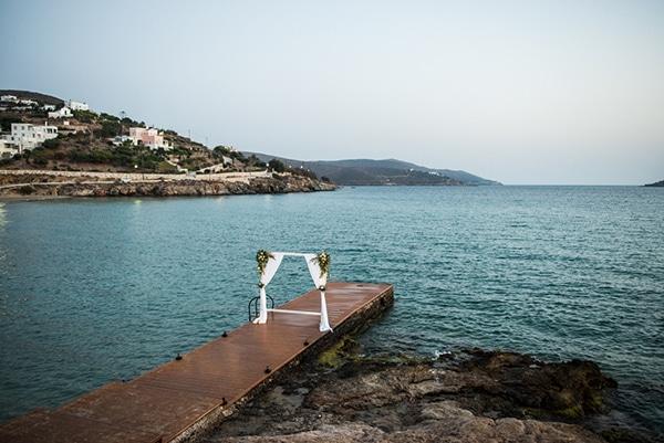 gorgeous-fall-wedding-syros_20