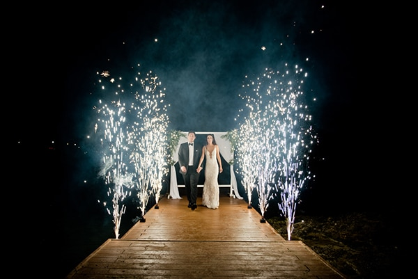 gorgeous-fall-wedding-syros_22