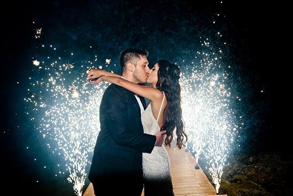 gorgeous-fall-wedding-syros_23