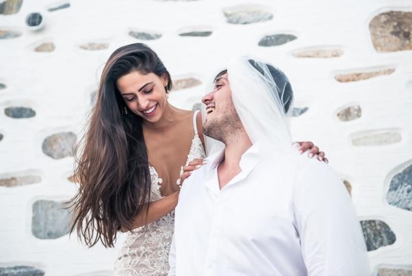 gorgeous-fall-wedding-syros_24