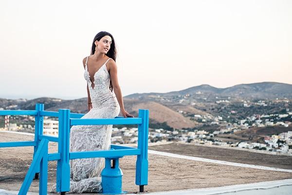 gorgeous-fall-wedding-syros_25