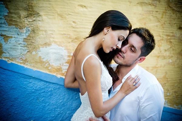 gorgeous-fall-wedding-syros_26