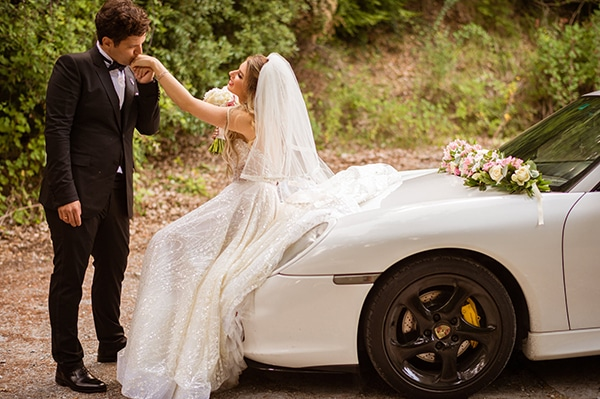 gorgeous-glam-chic-wedding-gold-details_03