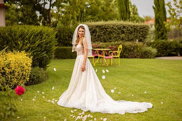 gorgeous-glam-chic-wedding-gold-details_09