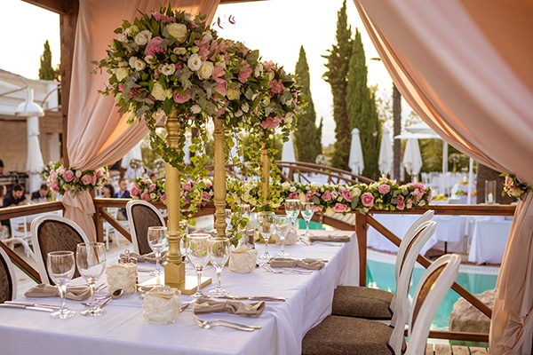 gorgeous-glam-chic-wedding-gold-details_22
