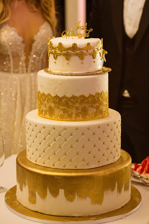 gorgeous-glam-chic-wedding-gold-details_28