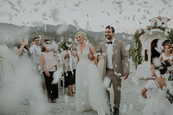 gorgeous-rustic-wedding-cyprus_01