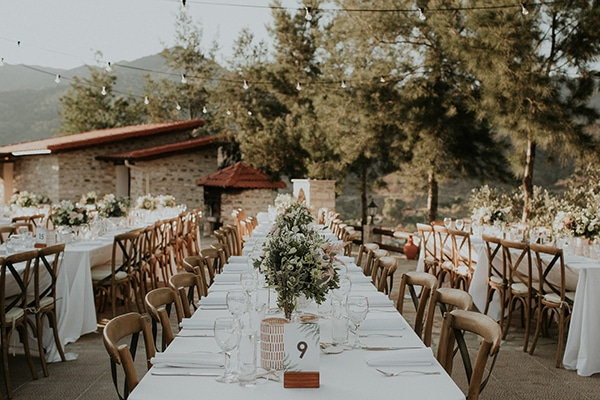 gorgeous-rustic-wedding-cyprus_02