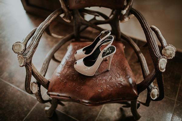 gorgeous-rustic-wedding-cyprus_06