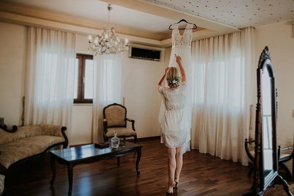 gorgeous-rustic-wedding-cyprus_07x