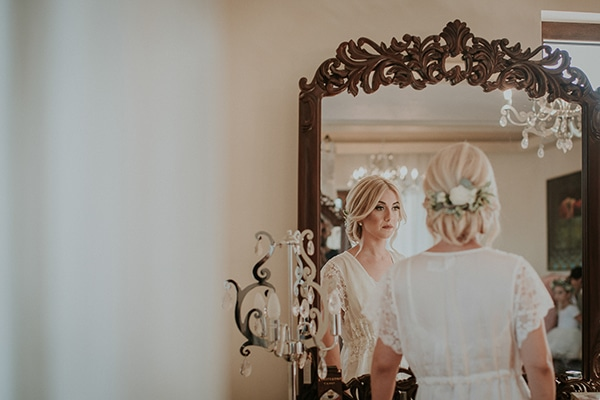 gorgeous-rustic-wedding-cyprus_08