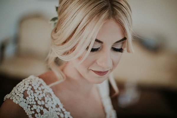 gorgeous-rustic-wedding-cyprus_10