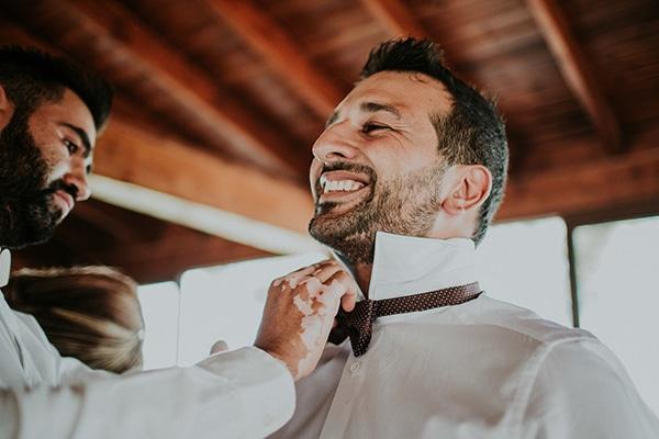 gorgeous-rustic-wedding-cyprus_13