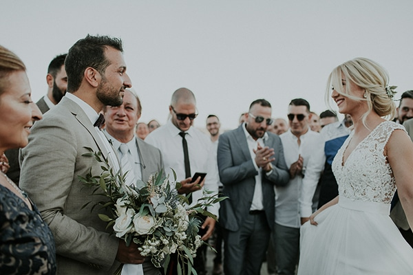 gorgeous-rustic-wedding-cyprus_18