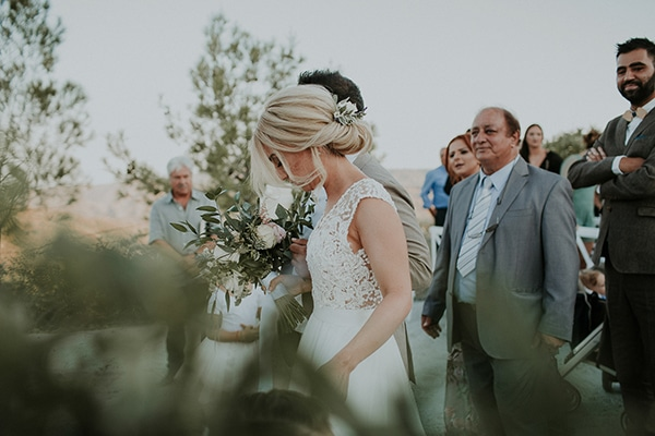 gorgeous-rustic-wedding-cyprus_19