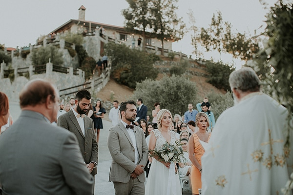 gorgeous-rustic-wedding-cyprus_20
