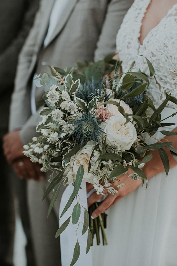 gorgeous-rustic-wedding-cyprus_21