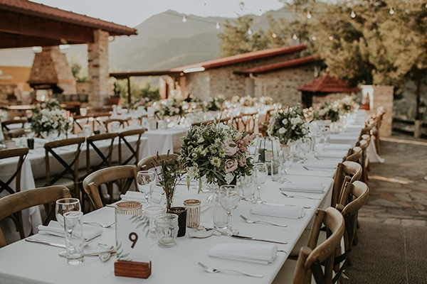 gorgeous-rustic-wedding-cyprus_25