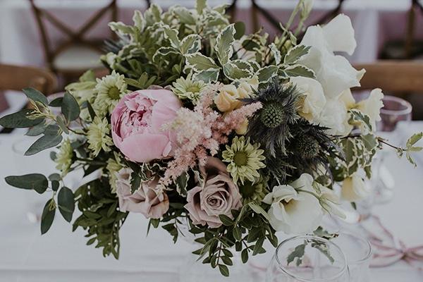 gorgeous-rustic-wedding-cyprus_26