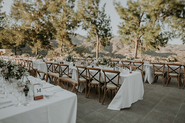 gorgeous-rustic-wedding-cyprus_28